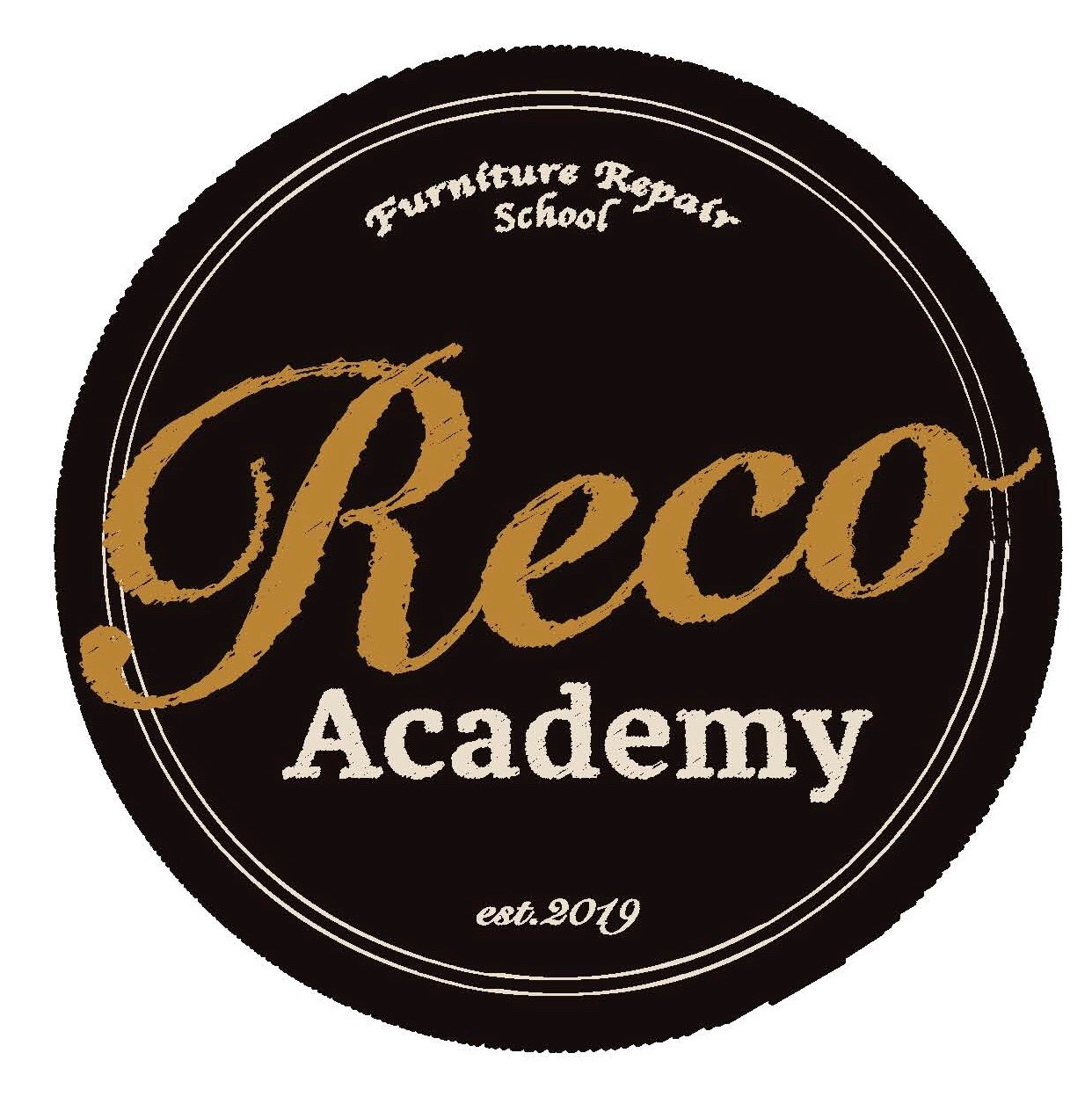 Reco Academyより  2020年開講予定のお知らせ