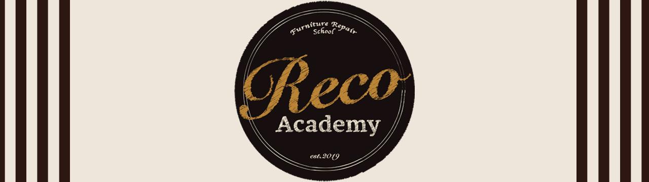 Reco Academy 開講のお知らせ